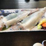 佐賀県呼子に社員旅行に行きました